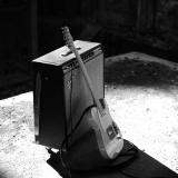 guitar_amp-3