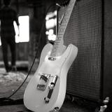 guitar_amp-4