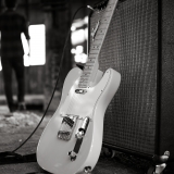 guitar:amp 4